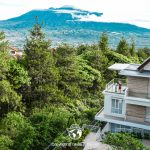 How to choose a good villa in Indonesia - Globe in the Hat x Azcarya Villa